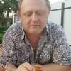 Игорь, 49, г.Туймазы