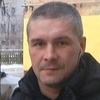 Алексей, 34, г.Савинск