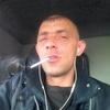 Иван, 35, г.Покачи (Тюменская обл.)