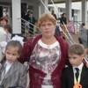 Песковая Наталия Викт, 46, г.Зубова Поляна