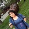 Наталья, 26, г.Горно-Алтайск