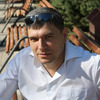 Юрий, 39, г.Печора