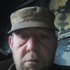 Юрий Крупко, 36, г.Ясный