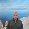 Леонид, 64, г.Козулька