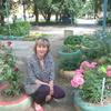 Елена, 44, г.Мариинск