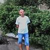 ДИМАН, 45, г.Саров (Нижегородская обл.)
