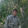 Николай, 40, г.Каменское