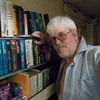 ВИКТОР АЛЕКСЕЕВИЧ ХОР, 67, г.Орел