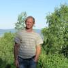 Александр, 47, г.Голышманово