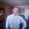 Владимир, 42, г.Киржач