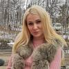 Светлана, 31, г.Нижний Новгород