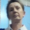 Таня, 50, г.Дедовичи