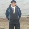 Андрей, 43, г.Макаров