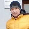 Фарид Хасанов, 65, г.Тобольск