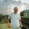Владимир, 33, г.Тербуны