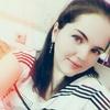 Екатерина, 20, г.Мирный (Саха)