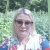Юлия, 32, г.Кунгур