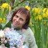 Анна, 39, г.Боголюбово