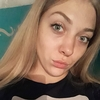 Ксения, 16, г.Саратов