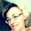 Natali, 30, г.Белая Калитва