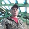 Леха, 35, г.Саратов