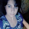 Татьяна, 37, г.Троицк