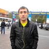 Igor, 33, г.Москва