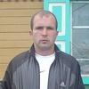 Александр, 32, г.Большой Камень