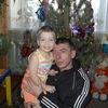 Дима, 44, г.Юргамыш