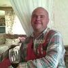 Денис, 47, г.Светлогорск