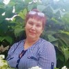 Елена, 59, г.Иваново