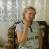 Алена, 29, г.Черкесск