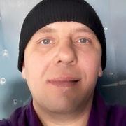 Денис 40 Домодедово