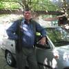 юра, 55, г.Прохладный