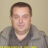 валерий, 55, г.Уссурийск