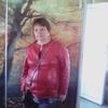 ирина, 42, г.Кулунда