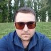 Михаил Кузнецов, 27, г.Саранск