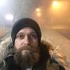 padla.beer, 32, г.Севастополь