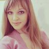 Виктория Валова, 22, г.Тамала