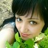 Alina, 29, г.Стерлибашево
