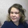 Регина, 28, г.Пермь