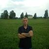 Максим, 30, г.Кичменгский Городок