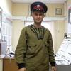 Артем, 30, г.Тымовское