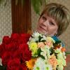 Наталья, 52, г.Лесосибирск