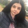 Наталья, 30, г.Дмитров