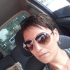 Ирина, 38, г.Дальнереченск