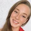 Анна, 26, г.Казань