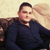 Алексей, 22, г.Орел