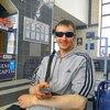 Николай Деликов, 30, г.Канск