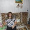 АНЮТА, 37, г.Баган